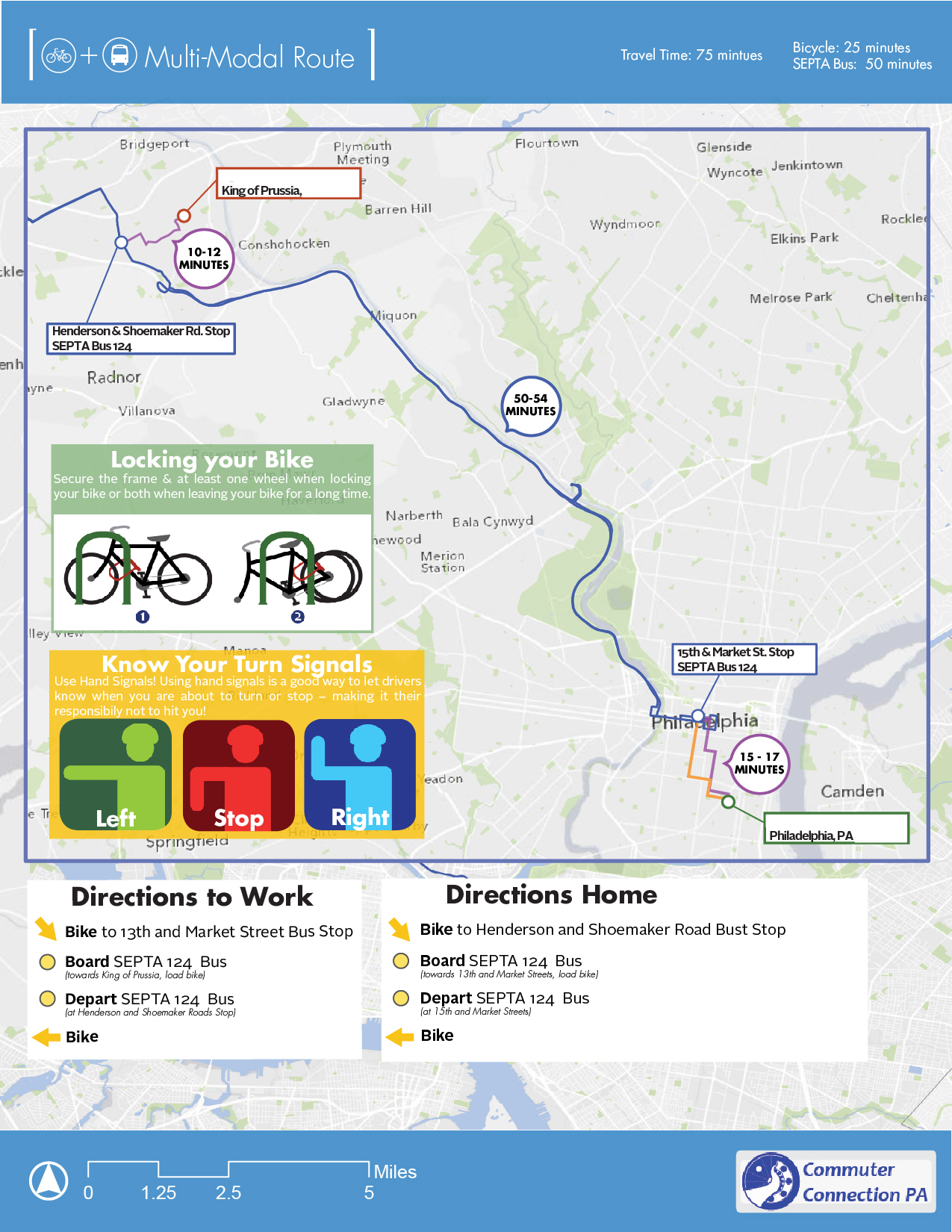 Interview with a Multi-Modal Commuter « Commuter Connection PA on tredyffrin map, hanover map, philadelphia map, dover map, pocono pines map, kings plaza map, allentown map, prussia 1853 map, new castle map, ardmore map, findlay township map, pennsylvania map, o'hara township map, bryn mawr map, upper uwchlan township map, fallsington map, prussia world map, ford city map, valley forge pa map, worcester map,